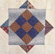 Silly Goose Quilts | Quilt blocks | Pinterest & Silly Goose Quilts Adamdwight.com