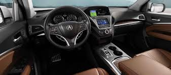 acura rdx 2018 release date. beautiful 2018 2018 acura rdx interior on acura rdx release date
