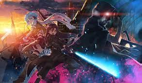 70+ 4K Ultra HD Sinon (Sword Art Online ...