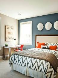 bedroom accent wall colors. Contemporary Colors 30 Welcoming Guest Bedroom Design Ideas  Decorative Boys  Paint Accent Walls For Wall Colors H