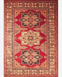 67 most superlative cotton area rugs karastan area rugs fluffy rugs berber area rug mohawk area