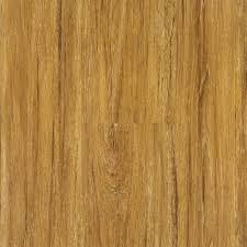 citiflor encore plank cider oak