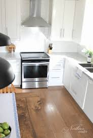 kitchen cabinet used kitchen cabinets little rock ar beautiful ikea kitchen reno before after