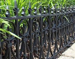metal garden edging lawn edging
