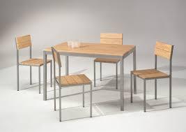 Table Cuisine Table De Cuisine Moderne