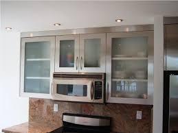 Craigslist Used Kitchen Cabinets. Used Kitchen Cabinets Craigslist For  Inspirational Kitchen Cabinets For Sale Craigslist