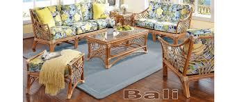 sunroom furniture set. Bali Furniture Set Sunroom .