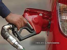 State Oil Companies Petrol Pump Dealers Commissions Hiked