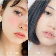 tutorial makeup korea plus gambar mugeek vidalondon korean cosmetic skincare msia singapore indonesia previousnext