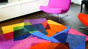 solid color kitchen rug brightly colored kitchen rugs romantic bright area impressive rug on solid color kitchen rug