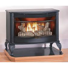 natural gas ventless fireplace for fireplaces ventless new also natural gas fireplace