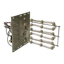 goodman hkr 10c wiring diagram goodman hkr 15c wiring diagram Diagram Goodman Wiring Furnace Ae6020 hkr 10 goodman hkr 10 goodman electric heat kit (9 50 kw) goodman hkr Goodman Gas Furnace Wiring Diagram