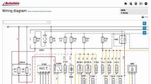 wiring diagrams online the wiring diagram automotive wiring diagrams online nilza wiring diagram