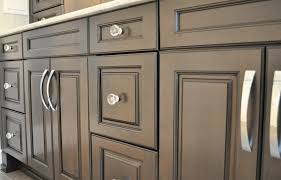 crystal cabinet hardware. Unique Hardware Best Menards Cabinet Hardware With Grey Kitchen And Clear  Knobs Throughout Crystal Cabinet Hardware C