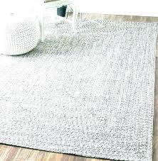 target patio rugs outdoor rugs at target target indoor outdoor rugs indoor outdoor rugs target indoor target patio rugs