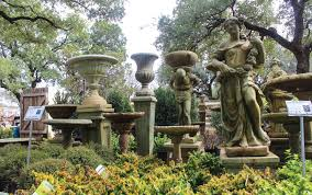 hill country water gardens nursery in