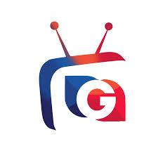 Gicc TV Online - YouTube