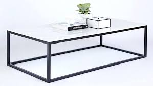 box frame marble coffee table coffee frame coffee table west elm storage with marble top box