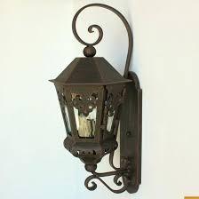 wrought iron lights black wrought iron light fixtures black iron light fixtures wrought iron lighting chandelier