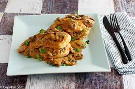 make the olive garden stuffed en marsala at home with this recipe it s perfect for