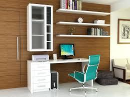 modular desks home office. Modular Desks Home Office Inspiring Black Iron Wall Shelves