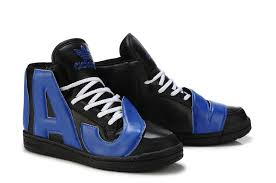adidas shoes high tops blue and black. simple adidas originals wings x black blue shoes q20146 high tops and i