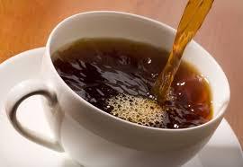 Coffee & Snack Time Images?q=tbn:ANd9GcR6Cbwo0Il-fOTMS0keB_dAgkZKmoj0-PZx5roWjasNSZYZsX24