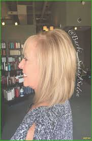 Short Layered Bob Hairstyles For Thick Hair Lestyledelanny