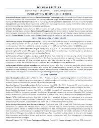 Social Compliance Auditor Sample Resume Social Compliance Auditor Sample Resume Mitocadorcoreano 14