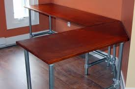 homemade furniture ideas. Enchanting Homemade Computer Desk Ideas Stunning Interior Design With  Beautiful On Furniture With Homemade Furniture Ideas O