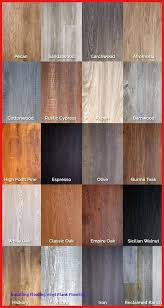 shaw floating vinyl plank flooring floating vinyl plank flooring reviews best of beautiful installing floating vinyl