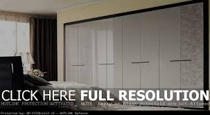 small bedroom furniture placement. Unique Photo Of Sunmica Design Wardrobe Gallery For Bedroom.jpg Small Bedroom Furniture Placement Decoration D