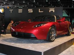 2018 tesla sports car. unique sports our sulit car view auto blog adding 2018 tesla roadster spy pictures  download for free resolution 1280 x 960  640x960 1072 to tesla sports