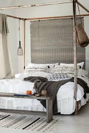 Earth Tones Bedroom Ideas 2