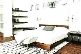 vintage bedroom ideas vintage modern bedroom ideas white modern bedroom mid century images modern vintage bedroom vintage bedroom ideas
