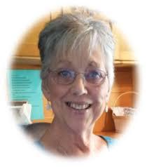 Jane (Fields) Smith Obituary - Pittsfield Location