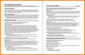 Resume Core Competencies Examples 100 core competencies resume examples memo heading 50