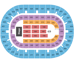 Criterion Oklahoma City Seating Chart Oklahoma City Concert Tickets Event Tickets Center