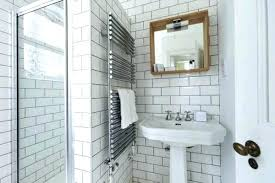 bathroom tile grey subway. Bathroom Tile Subway Gallery Of Gray Grey