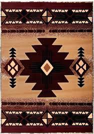 southwestern rugs area canada southwest tucson az southwestern rugs