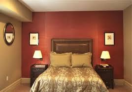 trend bedroom paint color ideas frightening small wall trends regarding bedroom paint colors 2018