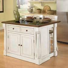 Kitchen Cabinets Freestanding Free Standing Kitchen Cabinets 215635 At Okdesigninterior Inside