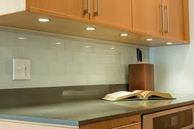 Services Granite Kitchen Platform Contractor In Offered By
