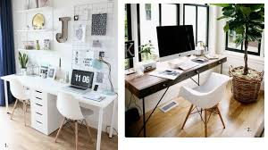 dream office 5 amazing. 1 | Img Credit Cult Furniture / 2 Hack The Hut 3 Wilkie Blog 4 Lucy Kitchen 5 Home Deco Dream Office Amazing N