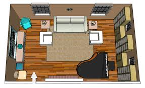 Living Room Layout Design Living Room Layout House Photo