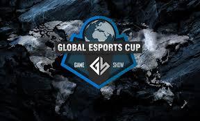 game show global esports cup season 1 liquipedia dota 2 wiki