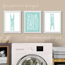 Diy Laundry Room Decor Home Design Popular Items For Laundry Room On Etsy Laundry Room