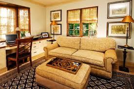 office sleeper sofa. Office Sleeper Sofa Small With R