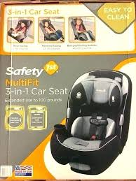 safety 1st car seat costco safety first car seat safety first 3 in 1 car seat