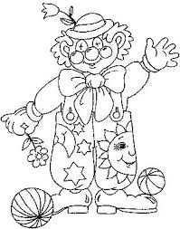 clowns coloring pages circus coloring page clown coloring pages circus coloring pages coloring pages for kids